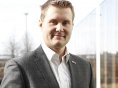 Markus Lustig, narsulogi
