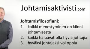 Johtamisfilosofia3