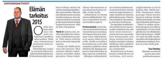 KU_Johtamisaktivisti_Hinkka_-_Elaman_tarkoitus_2015_2015-07-22