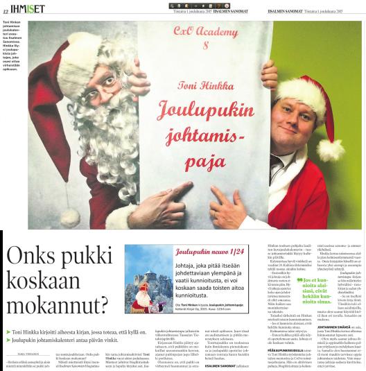 IS Onks Pukki koskaan mokannut 2015-12-01.png